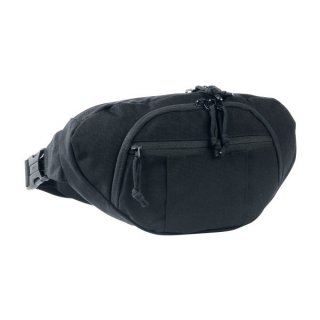 Hip Bag MK II Tasmanian Tiger Schwarz