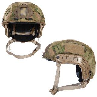 Helmbezug  Enerson EM8825 Multicam