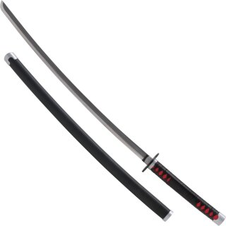 Schwert Katana Demon Slayer