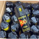 Pfefferspray KO (Fog,40ml)