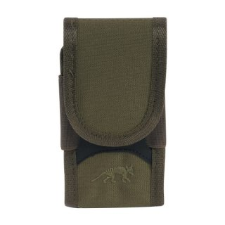 Tactical Phone Cover Tasmanian Tiger Olive