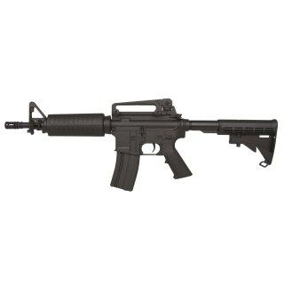 Gewehr GSG M933 6mmBB SAEG ab18