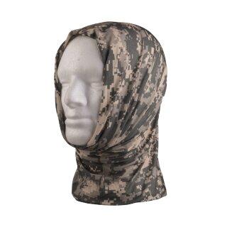 Multifunktionstuch Headgear (AT-Digital)