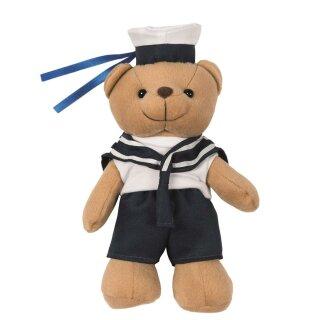 Teddy Navy 20cm