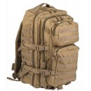 Rucksack US Assault Pack LG (Coyote)