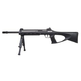 Luftgewehr TAC 4.5 4,5mmBB Co2NBB ab18