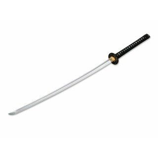 Schwert Böker Magnum Akito Funktionsschwert