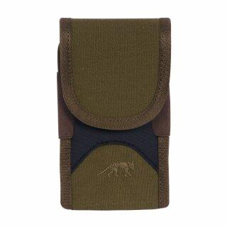 Tactical Phone Cover L Tasmanian Tiger Oliv