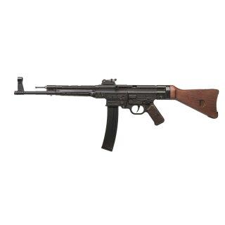 Gewehr GSG STG44 9mmPAK Gen 1  ab18