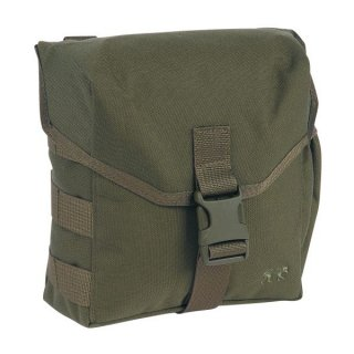 Canteen Pouch MK II Tasmanian Tiger (Olive)