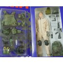 Actionfigur Dragon Perry USMC Force Recon Swift Freedom