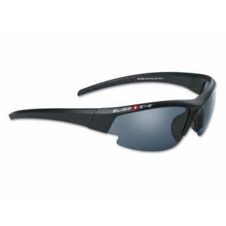 Schutzbrille Swiss Eye Gardosa Evolution M/P