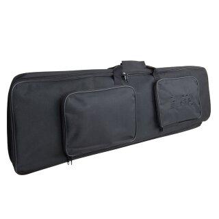 Waffentasche 100cm Swiss Arms