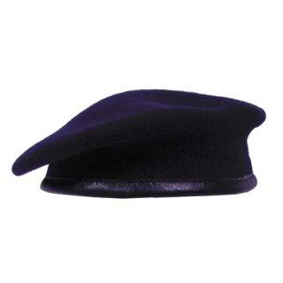Commando Barett Blau 57