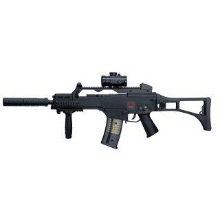 Gewehr HK G36 C 6mmBB AEG