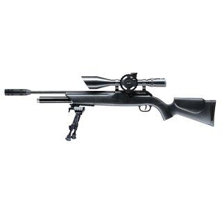 Luftgewehr Walther 1250 Dominator FT ab18