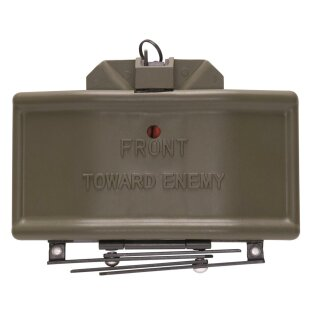 Claymore Mine S&T M18A1 6mmBB ab18
