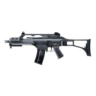 Gewehr HK G36C Sportsline 6mmBB SAEG ab18