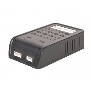 Ladegerät V3 Pro Li-Po/Li-Fe