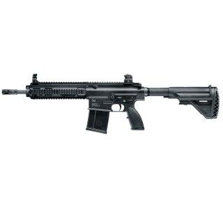 Gewehr HK 417 D 6mmBB GBB ab18