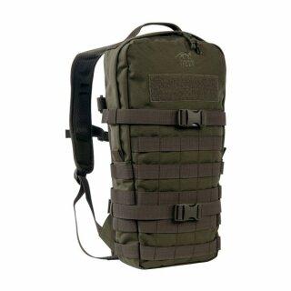 Rucksack Essential Pack MkII Tasmanian Tiger Oliv