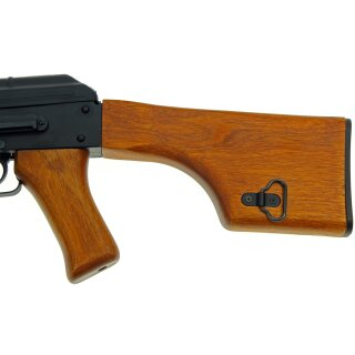 Gewehr Kalashnikov RPK-74  6mmBB SAEG EBB ab18
