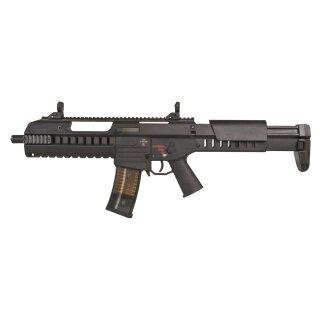 Gewehr GSG G14 Black GCS 6mmBB SAEG ab18