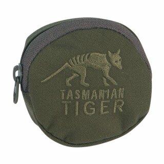 Dip Pouch Tasmanian Tiger Oliv