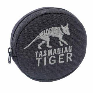 Dip Pouch Tasmanian Tiger Schwarz