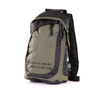 Rucksack Operational Dry Bag Small