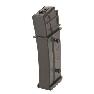 Magazin MidCap für GSG G14 6mmBB SAEG 140Rds