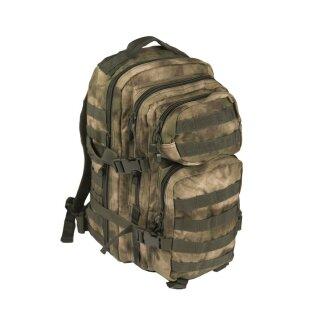 Rucksack US Assault Pack SM (Mil-Tacs FG)