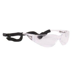 Schutzbrille Bolle BL10CI Klar