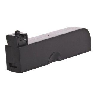 Magazin für GSG MB02/MB03 6mmBB FD 29Rds