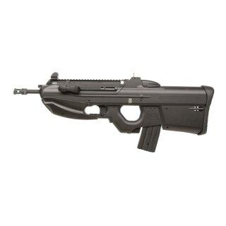 Gewehr FN F2000 6mmBB SAEG ASG ab18