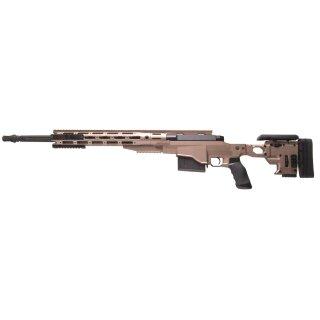 Snipergewehr Ares MS338 Desert 6mmBB FD ab18