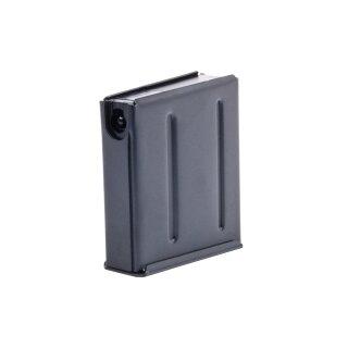 Magazin für Ares MCM 700X 6mmBB FD 45Rds